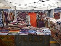 Beautiful tapestries!